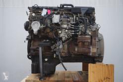 Mercedes OM471LA 480PS