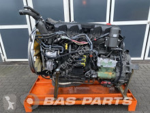 DAF Engine DAF MX375 U1