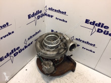 Iveco 504269261 TURBO HOLSET HE500VG