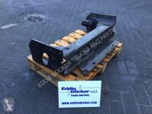 repuestos para camiones DAF 1408977 DWARSLIGGER VOORKANT CF65IV