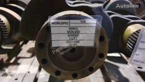 Peças pesados Volvo