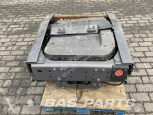 repuestos para camiones Volvo Battery holder Volvo FM2