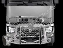 pièces détachées PL Renault Calandre BULLBAR GESPOTEN pour camion T-RANGE neuve