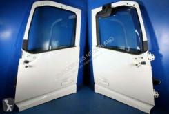 Volvo Porte pour camion FH4 neuve truck part