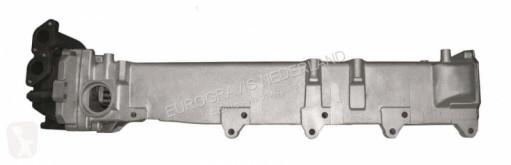 pièces détachées PL MAN Soupape moteur EGR RECIRCULATOR REV pour camion TGX-4 neuve