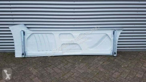 części zamienne do pojazdów ciężarowych Euro Revêtement zijskirts sideskirts chassisskirt pour tracteur routier MERCEDES-BENZ Actros MP4 6 neuf