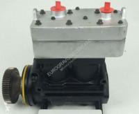 pièces détachées PL DAF Compresseur pneumatique pour camion XF 105 neuf