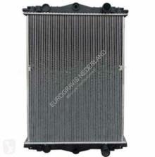 DAF Radiateur de refroidissement du moteur WATER RADIATEUR pour tracteur routier XF 105 neuf