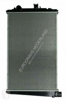 pièces détachées PL DAF Radiateur de refroidissement du moteur radiateur koelvloeistof pour camion cf neuf