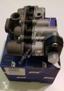 pièces détachées PL DAF Soupape pneumatique pour camion neuve