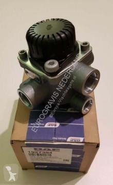pièces détachées PL DAF Soupape pneumatique relaisventiel parkeerrem pour camion neuve