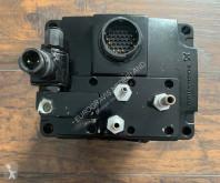 pièces détachées PL DAF Pompe AdBlue pour camion LF/CF