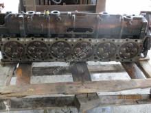 pièces détachées PL MAN Bloc-moteur pour tracteur routier