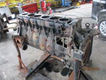 pièces détachées PL MAN Bloc-moteur MET KURKAS EN ZUIGERS pour tracteur routier