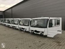 cabine / carrosserie neuf