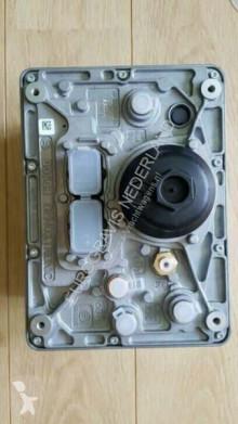 pièces détachées PL Scania Pompe AdBlue pour camion neuve