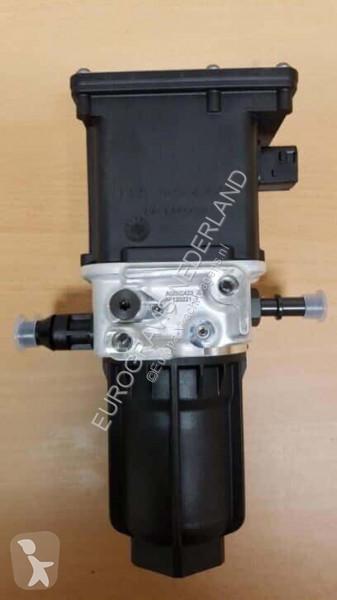 Zobaczyć zdjęcia Części zamienne do pojazdów ciężarowych Neoplan Pompe AdBlue SCANIA euro 6 adblue pump pour bus VOLVO   SETRA neuve