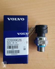 sensore Volvo