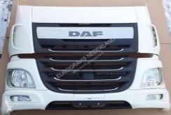 ricambio per autocarri DAF Calandre VOORKANT motorkap,grill,spiegels,koplam pour tracteur routier XF106 neuve