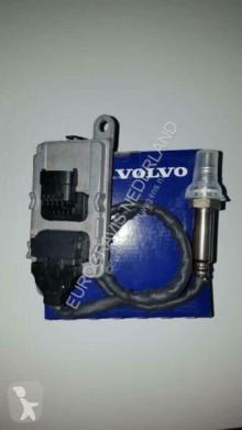 DAF Capteur VOLVO Nox Sensor origineel pour tracteur routier IVECO,SCANIA neuf
