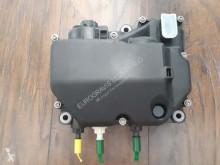 pièces détachées PL DAF Pompe AdBlue pour tracteur routier neuve