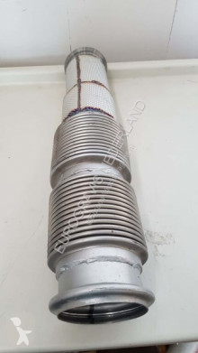 tubo de escape Volvo