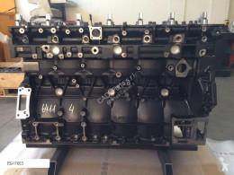 MAN Moteur MOTORE D2676LF47 - 400CV - EURO 6 pour camion
