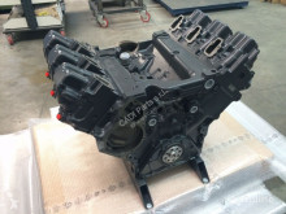 Mercedes Bloc-moteur OM441LA pour camion