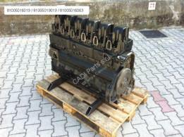 MAN Bloc-moteur - MOTORE D2876LF02 - 460CV - EVB - EURO 2 - pour camion