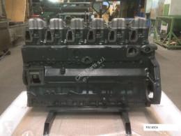 MAN Bloc-moteur - MOTORE D2876LE201 - STAZIONARIO / INDUSTRIALE e pour camion