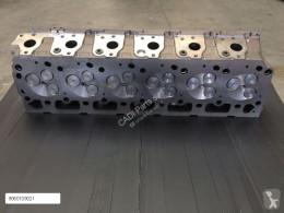 pièces détachées PL Mercedes Culasse de cylindre pour camion