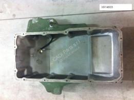 pièces détachées PL Mercedes Carter de vilebrequin MERCEDES-BENZ COPPA OLIO OM422 / OM442 pour bus