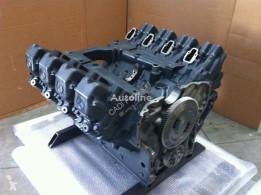 pièces détachées PL Mercedes Bloc-moteur pour bus