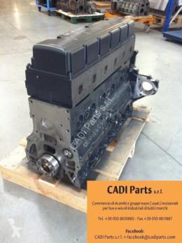 MAN Bloc-moteur - MOTORE D0836LFL65 pour camion