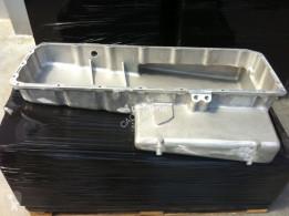 pièces détachées PL Mercedes Carter de vilebrequin MERCEDES-BENZ COPPA OLIO OM457 - per BUS e pour camion