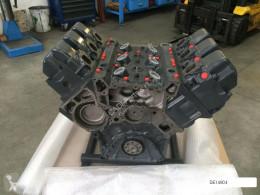 Euro Bloc-moteur MERCEDES-BENZ - MOTORE OM501LA - V6 - 4 / 5 - per bus e pour camion