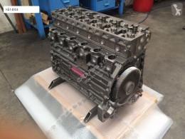 Mercedes Bloc-moteur MERCEDES-BENZ OM906LAG - GAS - per BUS e pour camion
