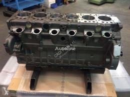 nc Bloc-moteur MERCEDES-BENZ OM457 / OM457LA / OM457HLA pour camion MERCEDES-BENZ