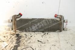 radiatore raffreddamento motore Scania