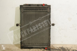 radiatore raffreddamento motore Renault
