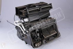 chauffage / ventilation Renault