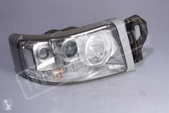 used Lights