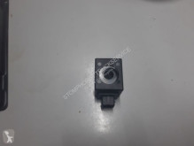 sistema idraulico Ginaf