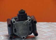 pièces détachées PL Volkswagen Autre pièce détachée du moteur Bobine Velas pour automobile Golf IV 1.4i