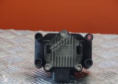pièces détachées PL Volkswagen Autre pièce détachée électrique Bobine de Velas pour automobile Golf IV 1.4
