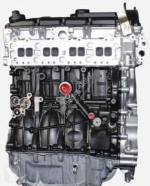 Jeep Moteur pour automobile Compas 2.2CDi