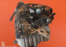 moteur BPW
