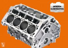 Land Rover Bloc-moteur 20T2N pour automobile 200 Sdi