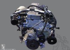 motore Astra