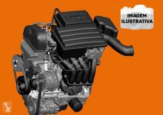 Hyundai Moteur Montagem Motor Recondicionado pour automobile H1 2.5CRDI de 2009